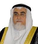 الأمانة العامة للأوقاف نفذت مشروع ولائم الافطار في أكثر من 22 مسجد