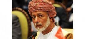 بن علوي: دول الخليج تتوصل إلى حل للمشاكل الداخلية مع قطر