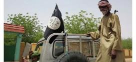 الجزائر تعلن إطلاق سراح دبلوماسيين اختطفا شمال مالي قبل عامين