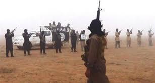 رئيس المخابرات الالمانية: داعش أكثر وحشية من القاعدة