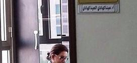 (تحديث1) سعاد عبدالله مثلت أمام النيابة ، والاعلام: لم نحل فنانين كويتيين إلى النيابة العامة