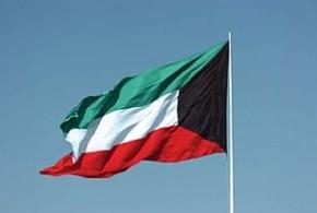 مليار دولار من الكويت لتنمية الدول الافريقية