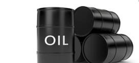 سعر برميل النفط الكويتي يرتفع 45 سنتا ليبلغ 59ر99 دولار