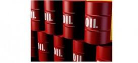سعر برميل النفط الكويتي يرتفع 22ر1 دولار أمس إلى 33ر81 دولار