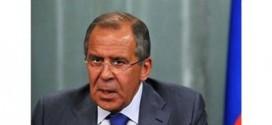 روسيا: الوضع في سورية لايمكن تسويته إلا بالطرق السلمية