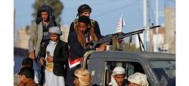 اليمن: عشرات القتلى والجرحى في معارك عنيفة بين الحوثيين وقبائل متحالفة مع القاعدة
