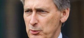 بريطانيا تدين بشدة الهجوم على الجيش المصري بشمالي سيناء