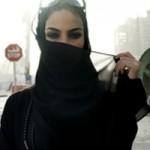 السعودية: ارتفاع حالات الطلاق إلى 33 ألفاً والخلع 434 حالة خلال عام