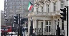 سفارة الكويت لدى واشنطن تطمئن على سلامة الكويتيين في (سياتل)