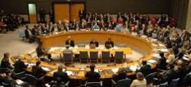 الأمم المتحدة ومجلس الأمن يدينان الهجمات المسلحة ضد الجيش المصري بسيناء