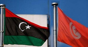 tunisie-lybie_10032014