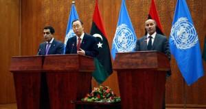 02-11-2011-BanLibya
