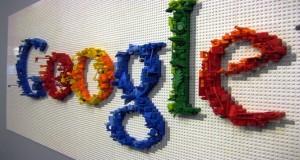 1-google-art2