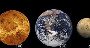 764px-Terestial_planets_comparisons_ar